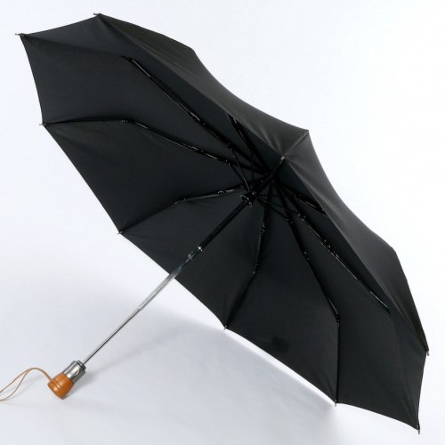Зонт мужской Lamberti 73930