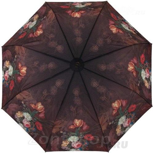 Зонт женский Три Слона 883-9