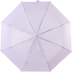 Зонт женский Torm 3431