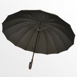 Зонт мужской Balenciaga C-2