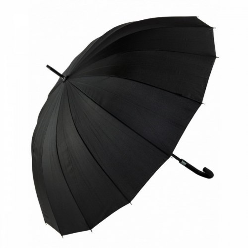 Зонт мужской Raindrops RD116
