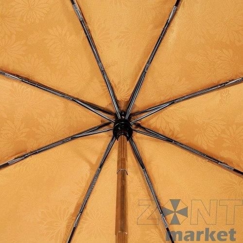 Зонт женский Trust 21
