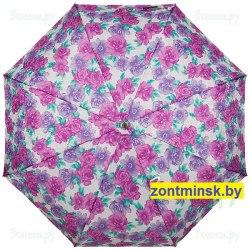 Зонт женский Три Слона 127-2