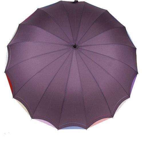 Зонт женский Три Слона 1100-7