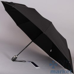 Зонт мужской Zest 13860