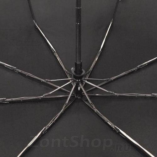 Зонт мужской Trust 31470