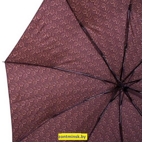 Зонт мужской Zest 43662-1