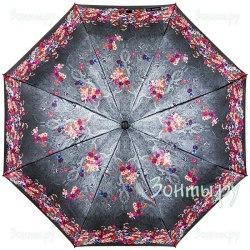 Зонт женский Три Слона 884-3