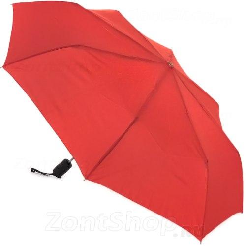 Зонт женский Три Слона 886-1