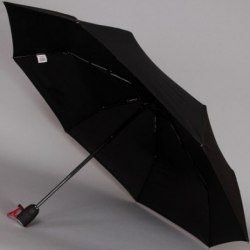 Зонт мужской Airton 3910