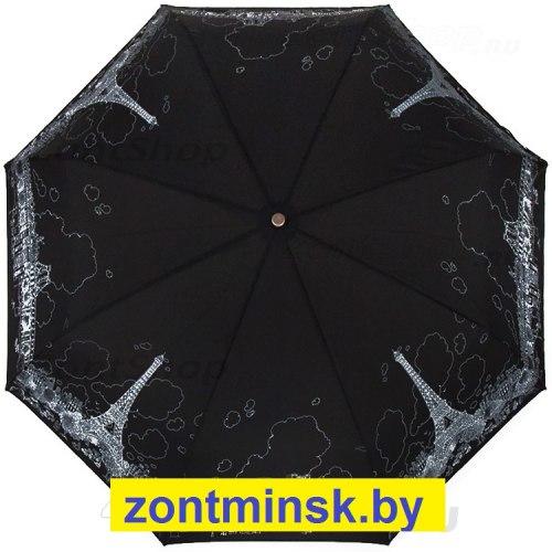 Зонт женский Три Слона 197-2