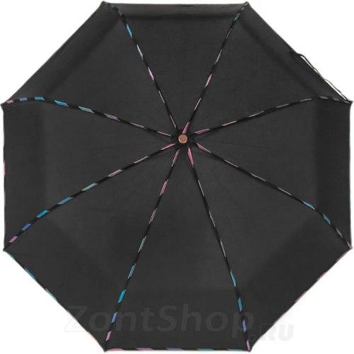Зонт женский Три Слона 107-3