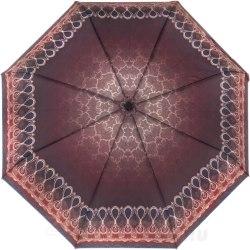 Зонт женский Три Слона 881-3