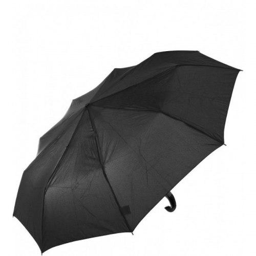 Зонт мужской Zest 13990