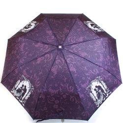 Зонт женский Zest 53616-11