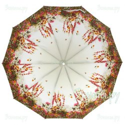 Зонт женский Zest 53616-13