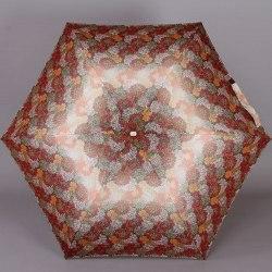 Зонт женский Zest 55526-5