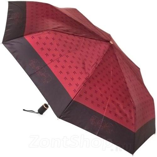 Зонт женский Три Слона 288-2