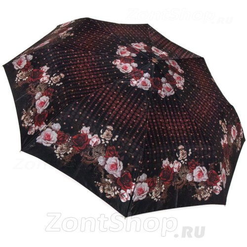 Зонт женский Три Слона 114