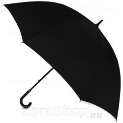 Зонт трость Три Слона 2705