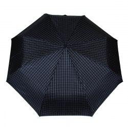 Зонт мужской Три Слона 730-2