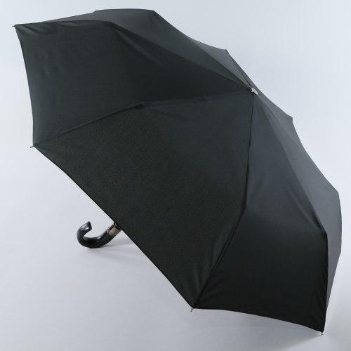 Зонт мужской Trust 32420
