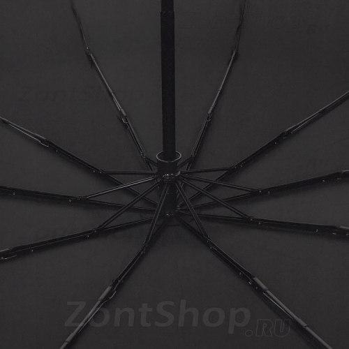 Зонт мужской Три Слона 6105