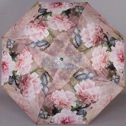Зонт женский Trust 31475-5