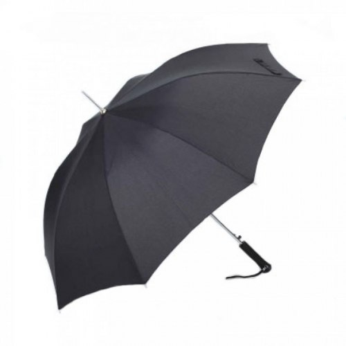 Зонт мужской Airton 1610