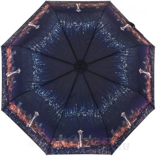 Зонт женский Три Слона 881-2