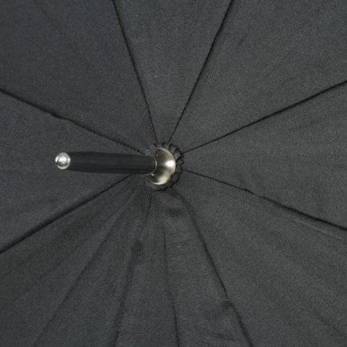 Зонт мужской Airton 1620