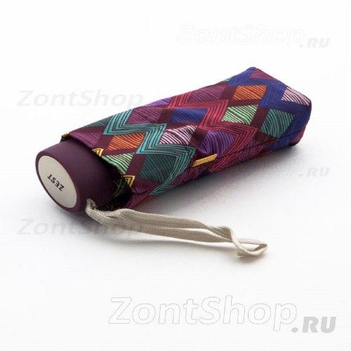 Зонт женский Zest 55526-3