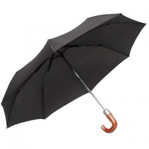 Зонт мужской Zest 43640