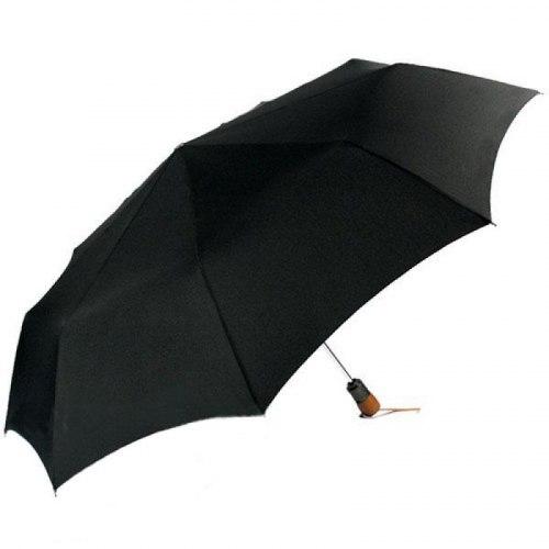 Зонт мужской Zest 13930