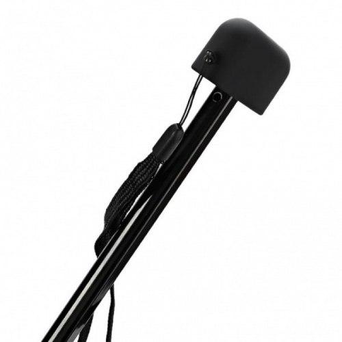 Зонт мужской Zest 23510