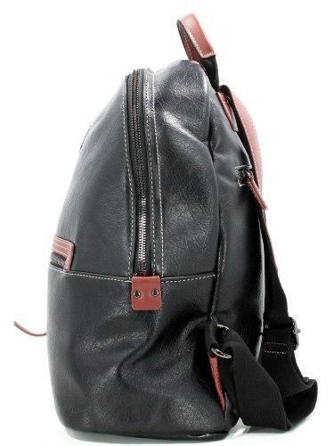 Рюкзак женский David Jones 5383