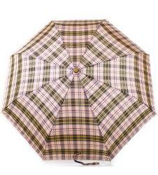 Зонт женский Три Слона 103-1