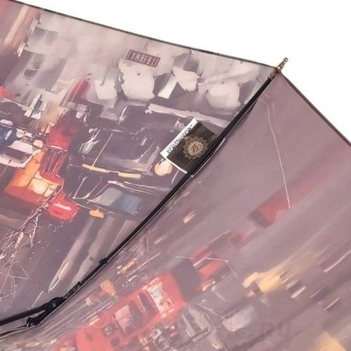 Зонт женский Lamberti 73745-6