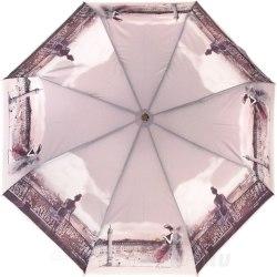 Зонт женский Lamberti 73745-7