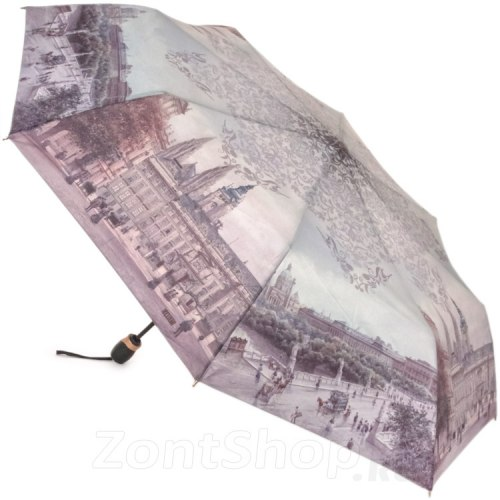 Зонт женский Lamberti 73745-8