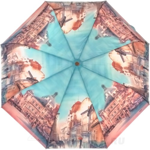 Зонт женский Lamberti 73745-11