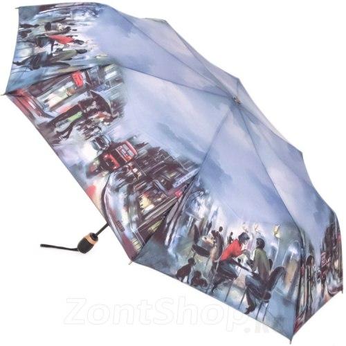 Зонт женский Lamberti 73745-12