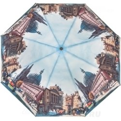 Зонт женский Trust 31477-1