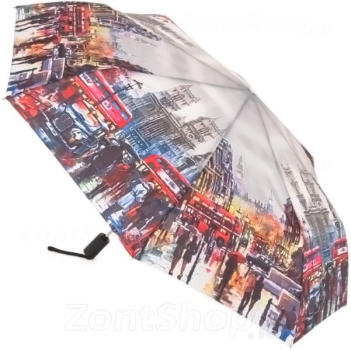 Зонт женский Trust 31477-4