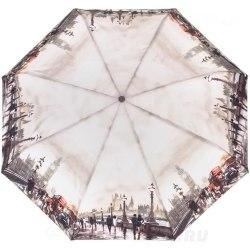 Зонт женский Trust 31477-5