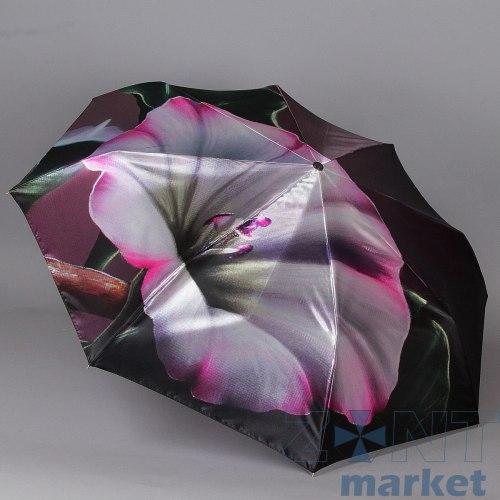 Зонт женский Trust 30471-1