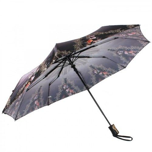 Зонт женский Три Слона 882-2
