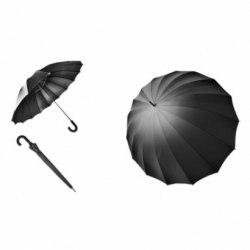 Зонт мужской Три Слона 2160