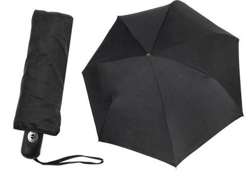 Зонт маленький Три Слона 295