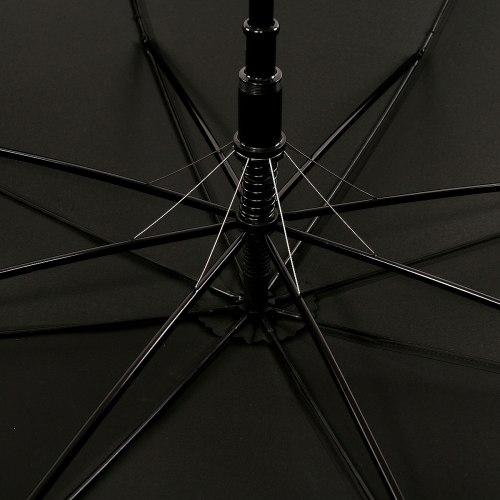 Зонт мужской Trust 15970